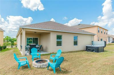 5726 DORNICH DR, AUBURNDALE, FL 33823 - Photo 2