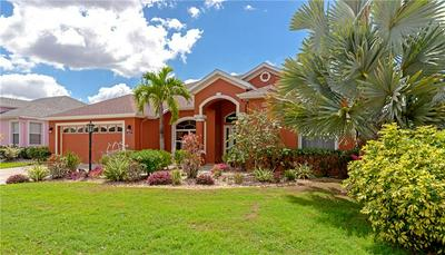10755 OLD GROVE CIR, BRADENTON, FL 34212 - Photo 2