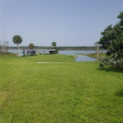 SE 35TH LN, Ocklawaha, FL 32179 - Photo 2