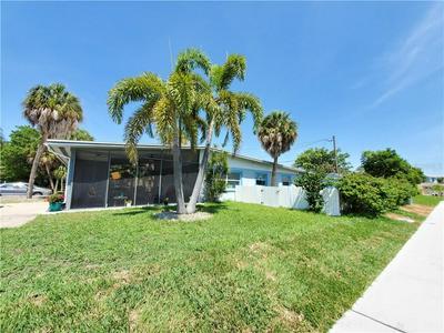 360 71ST AVE, Saint Pete Beach, FL 33706 - Photo 1