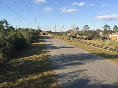 CARNEGIE AVENUE, Orlando, FL 32833 - Photo 2