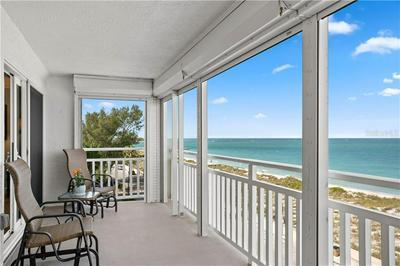 555 GULF WAY APT 6S, Saint Pete Beach, FL 33706 - Photo 2