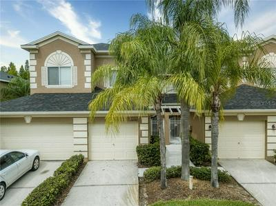 18142 NASSAU POINT DR, TAMPA, FL 33647 - Photo 1