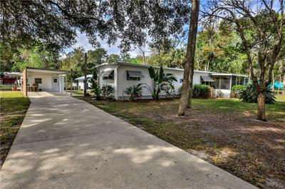 56413 MAPLE RD, Astor, FL 32102 - Photo 2