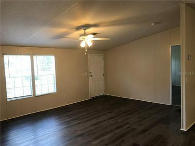 4102 FOX RIDGE BLVD, Wesley Chapel, FL 33543 - Photo 2