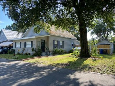607 NW 1ST AVE, Mulberry, FL 33860 - Photo 2