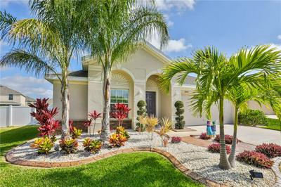 2406 NIGHTHAWK LANDING CT, RUSKIN, FL 33570 - Photo 1