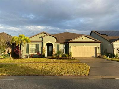 11704 CORK BLARNEY LOOP, RIVERVIEW, FL 33579 - Photo 1