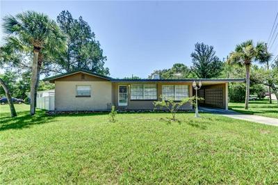 702 E KENTUCKY AVE, DELAND, FL 32724 - Photo 1