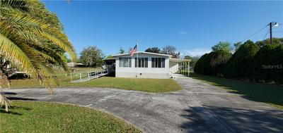 9515 ANDY DR, HUDSON, FL 34669 - Photo 1