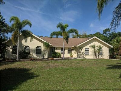 1800 BAYSHORE DR, Englewood, FL 34223 - Photo 1