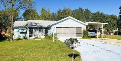 711 OAK LN, LADY LAKE, FL 32159 - Photo 1