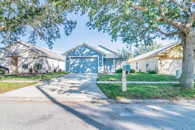 7620 DEVONBRIDGE GARDEN WAY, APOLLO BEACH, FL 33572 - Photo 2