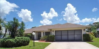 205 FAIRWAY RD, ROTONDA WEST, FL 33947 - Photo 1