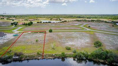 3410 LAKE CORTONA WAY, WIMAUMA, FL 33598 - Photo 2