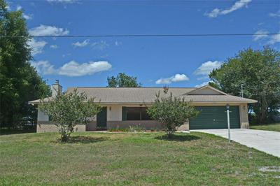 2064 DUMAS DR, Deltona, FL 32738 - Photo 1