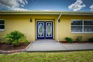 973 TROTTER RD, LARGO, FL 33770 - Photo 2
