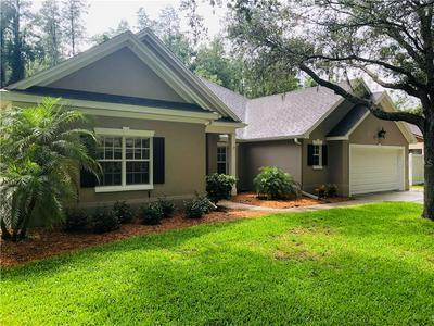 16604 E COURSE DR, Tampa, FL 33624 - Photo 2