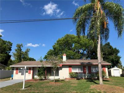 403 COUNTRY CLUB DR, Oldsmar, FL 34677 - Photo 1