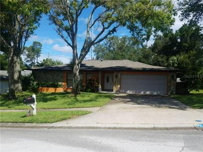 15 PINEWOOD TER E, PALM HARBOR, FL 34683 - Photo 2