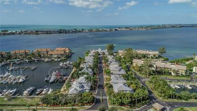 12903 YACHT CLUB PL, Cortez, FL 34215 - Photo 1