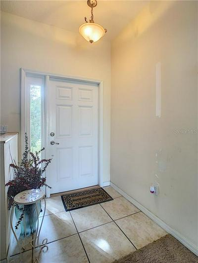 10538 CORAL KEY AVE, TAMPA, FL 33647 - Photo 2
