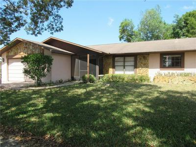 12701 PECAN TREE DR, HUDSON, FL 34669 - Photo 1