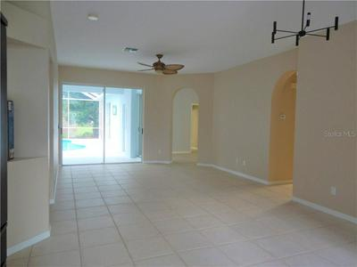 5390 MATTHEW CT, Sarasota, FL 34231 - Photo 2