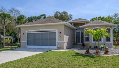 139 CREVALLE RD, ROTONDA WEST, FL 33947 - Photo 2