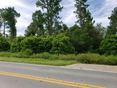 COUNTY ROAD 455, CLERMONT, FL 34711 - Photo 2