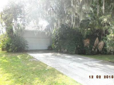 348 S ORCHID DR, ELLENTON, FL 34222 - Photo 1