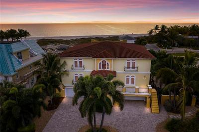 115 48TH ST, HOLMES BEACH, FL 34217 - Photo 1