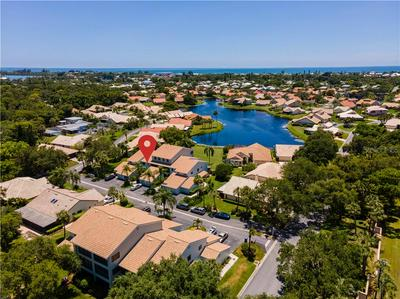 600 CARRIAGE HOUSE LN APT 201, Nokomis, FL 34275 - Photo 1