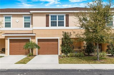 7226 STERLING POINT CT, GIBSONTON, FL 33534 - Photo 1