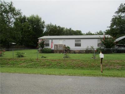 11075 SW 109TH PL, DUNNELLON, FL 34432 - Photo 2