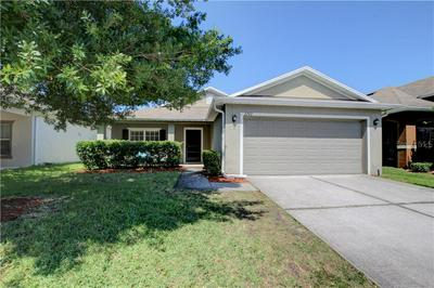 2742 TROMMEL WAY, Sanford, FL 32771 - Photo 1