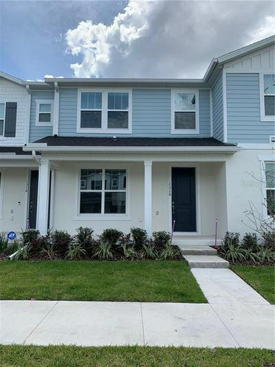 1316 PAINTED BUNTING AVE, OAKLAND, FL 34787 - Photo 1