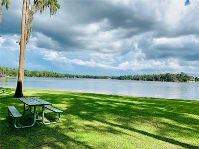 1840 WEEKEND LN, ODESSA, FL 33556 - Photo 2