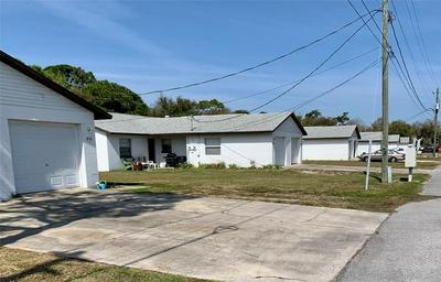 602 S OLD COUNTY RD, Edgewater, FL 32132 - Photo 2