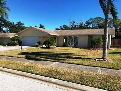 11071 IROQUOIS WAY, LARGO, FL 33774 - Photo 1