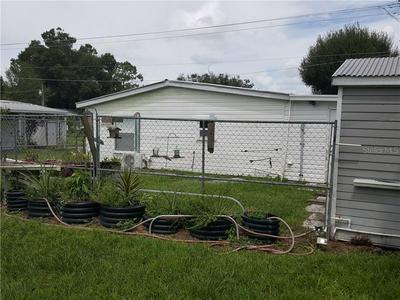 17216 BRIDLEWOOD DR, OKEECHOBEE, FL 34974 - Photo 2