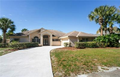 2740 WINDSOR HILL DR, WINDERMERE, FL 34786 - Photo 2
