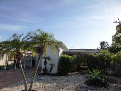 11125 2ND ST E, Treasure Island, FL 33706 - Photo 1