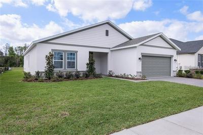 17612 SERENOA BLVD, CLERMONT, FL 34714 - Photo 1