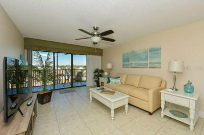 6157 MIDNIGHT PASS RD APT E35, Siesta Key, FL 34242 - Photo 2