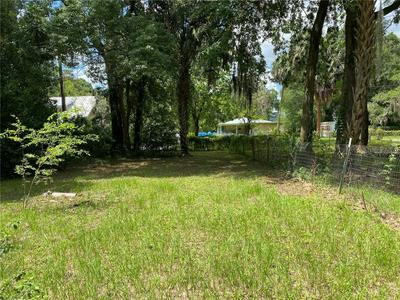 5 NW 3RD AVE, Gainesville, FL 32601 - Photo 2