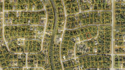 NUSTONE RD, NORTH PORT, FL 34288 - Photo 1