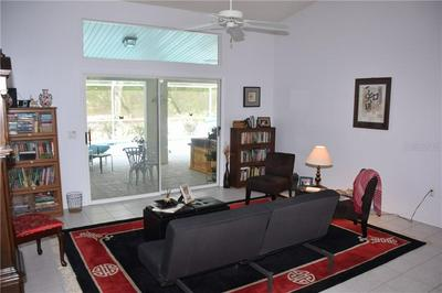 2 BALSAM CT W, Homosassa, FL 34446 - Photo 2