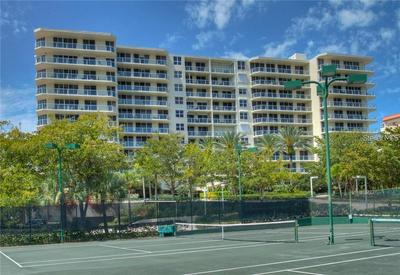 1800 BENJAMIN FRANKLIN DR # 902, SARASOTA, FL 34236 - Photo 2