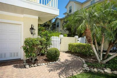 319 64TH ST, Holmes Beach, FL 34217 - Photo 1